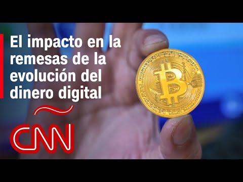 Piețele bitcoin insider