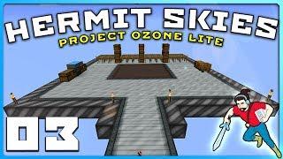 Hermit Skies   The DoOooOoM Generator!   #5   Project Ozone