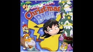 Geibuchan Christmas Bash - 08 Must Be Santa