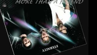 MLTR-More Than a Friend (Remix)