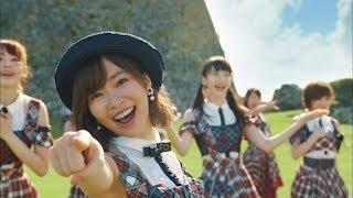 MVfull#好きなんだ/AKB48[公式]