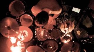 Video Atmosfear - ASTAROT