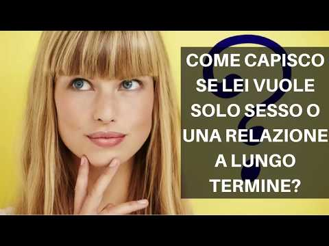 Onlinesexshop in Guarda il video on-line saune