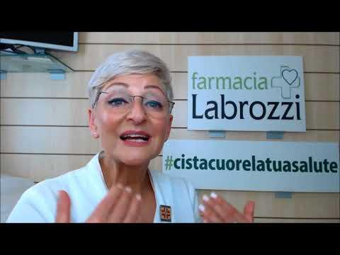 Unguento di psoriasi non ormonale efficace