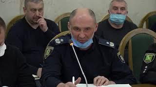 На границу с Польшей свезут тела украинцев, которые погибли за границей