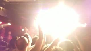 MoTrip & Ali As   Ja || Live Im Musikbunker  Aachen ( 31.01.19 )
