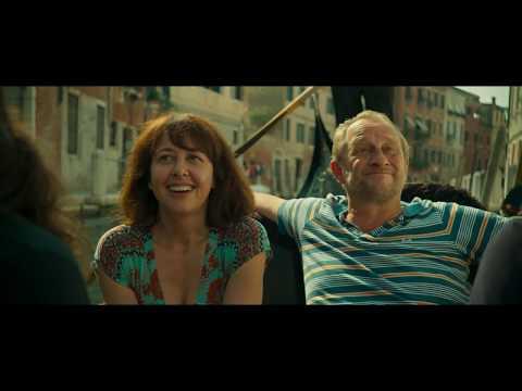 Venise N'est Pas En Italie (2019) Official Trailer