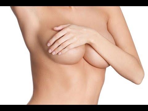Powiększenie piersi bielizna noszone miesięcy