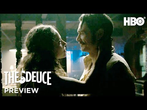 The Deuce 1.04 (Preview)