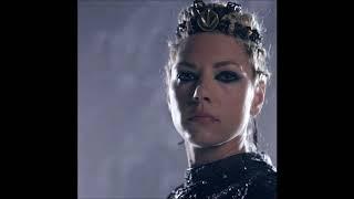 Trailer Season 5 / Lagertha / Ivar / Ubbe / Heahmund / Bjorn