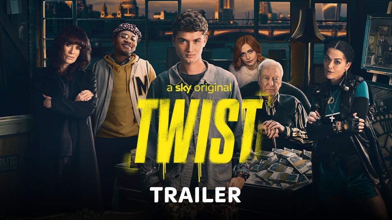 Twist movie download in hindi 720p worldfree4u