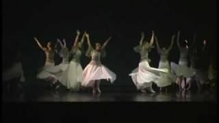 Praise In Motion - Let It Rain