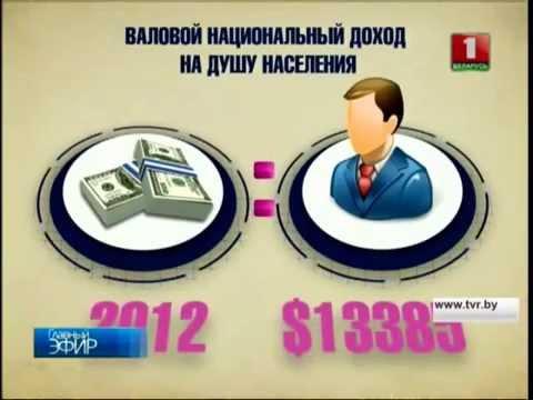 Самые богатые женихи в москве