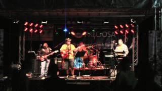 Video ZasTenRock 2012 - Zásada