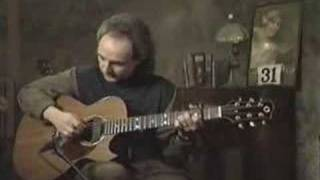 Phil Keaggy - Castle's Call / Pilgrim's Flight