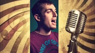 David Bouša - Gina (Rebelové) COVER