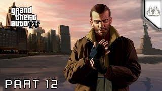 RGT-GTA I Hork [IV] #12
