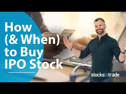 Unde pot vinde bitcoin