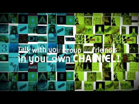 Video of Mindtalk