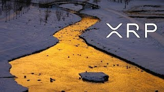XRP - Gold Will Flow Through Ripple Gateway