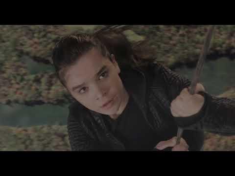 Герои меча и магии 5 прохождение кампании королева ловушка