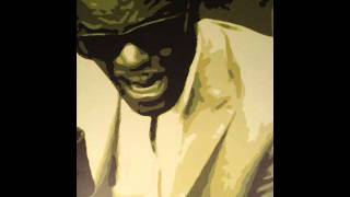 Ray Charles - nithing like a hundred miles_
