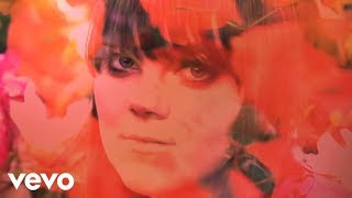 First Aid Kit - Cedar Lane (Official Music Video)