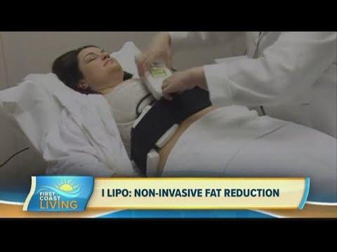 Concetti di perdita di peso llc