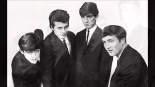 The Beatles - #7 Memphis Tennessee | The Decca Tapes 1th january 1962