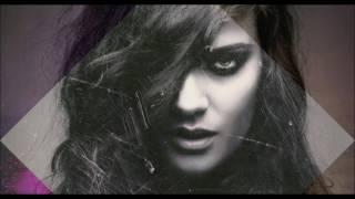 Adam Lambert feat Tove Lo Rumons