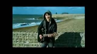 Right Time - Brad Kavanagh (Official Music Video)