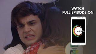 Kumkum Bhagya – Spoiler Alert – 5 June 2019 – Watch Full Episode On ZEE5 – Episode 1378