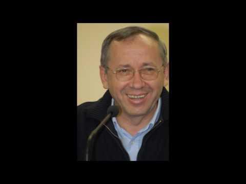 Stas Starovoytov la moglie bevente - Come evitare lalcolismo del bambino