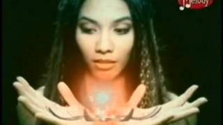 Anggun - Kembali with English Subtitle
