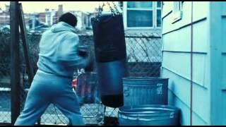 Rocky Balboa 6 CZ Dabing