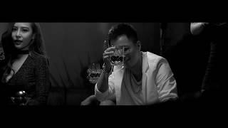 Rhymastic | Underground Trên Lầu Cao | Official Teaser | 12.02.2019
