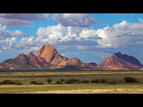 Download Namibia In 4K Ultra HD HD Mp4 3GP Video and MP3