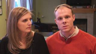 Real Stories of Health Reform - The Ihle Family