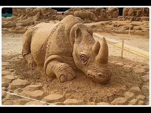 , title : 'Нереально красивые фигуры из песка'