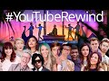 Download Youtube: YouTube Rewind: Turn Down for 2014