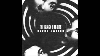 Twist by The Black Rabbits