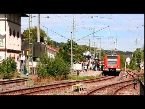 Russische partnervermittlung in deutschland