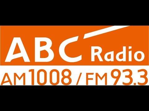 ABCラジオ こんな顔│ABCラジオ