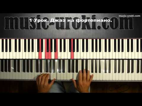 Piano maiden voyage piano chords : Two For The Road - Jazz piano Lesson - Advanced