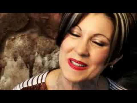 "Kel-Anne Brandt's Music Video ""Sometimes You Win When You Lose"