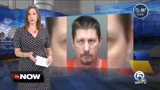 State Attorney files manslaughter charge in Florida