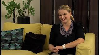 TV Budakalász / Köztér / 2019.11.13.