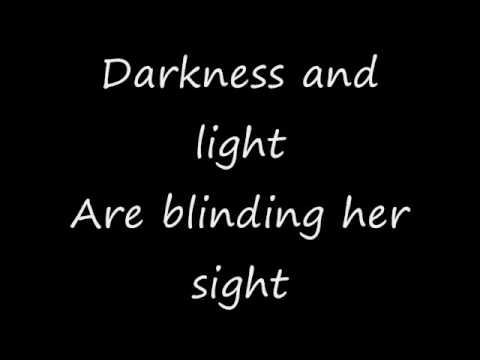 Tokio Hotel On The Edge with lyrics