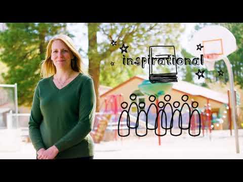 Teacher Leader Spotlight: Jillian Hernández