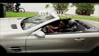 New Punjabi Songs 2016  Gaddi Naddi  Deep Dhillon  Lyrical HD Video  Latest Hits Punjabi Songs